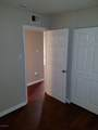 1215 Spruce Dr - Photo 28
