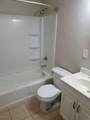 1215 Spruce Dr - Photo 29