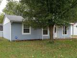 1215 Spruce Dr - Photo 3