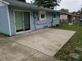 1215 Spruce Dr - Photo 32