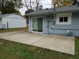 1215 Spruce Dr - Photo 33