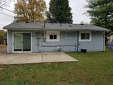 1215 Spruce Dr - Photo 34