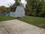 1215 Spruce Dr - Photo 35