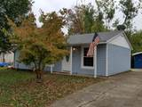 1215 Spruce Dr - Photo 4