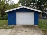 1215 Spruce Dr - Photo 41