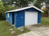 1215 Spruce Dr - Photo 42