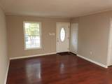 1215 Spruce Dr - Photo 7