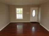 1215 Spruce Dr - Photo 8