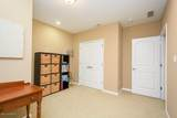 3630 Apex Gardens Dr - Photo 38