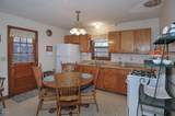 1054 Browningtown Rd - Photo 11