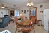 1054 Browningtown Rd - Photo 12