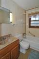 1054 Browningtown Rd - Photo 14