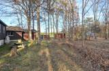 1054 Browningtown Rd - Photo 26