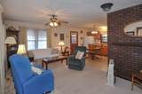 1054 Browningtown Rd - Photo 6