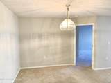 10403 Trotters Pointe Dr - Photo 16