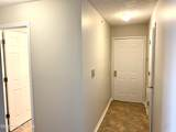 10403 Trotters Pointe Dr - Photo 17