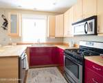 172 Keats Ave - Photo 8