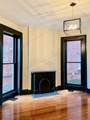 1032 6th St - Photo 10
