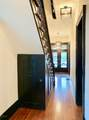 1032 6th St - Photo 23