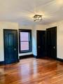 1032 6th St - Photo 35