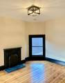 1032 6th St - Photo 49