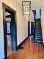 1032 6th St - Photo 5