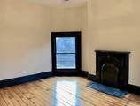 1032 6th St - Photo 50