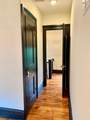 1032 6th St - Photo 51