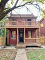 1032 6th St - Photo 53