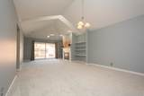 1006 Forest Park Rd - Photo 11