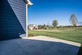 7708 Independence Pl - Photo 10