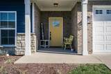 7708 Independence Pl - Photo 11