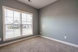 7708 Independence Pl - Photo 13