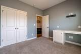 7708 Independence Pl - Photo 14