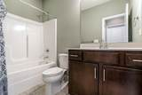 7708 Independence Pl - Photo 15