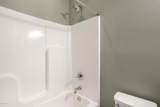 7708 Independence Pl - Photo 17