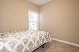 7708 Independence Pl - Photo 18