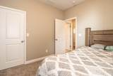 7708 Independence Pl - Photo 19