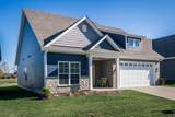 7708 Independence Pl - Photo 2