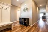 7708 Independence Pl - Photo 21