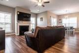 7708 Independence Pl - Photo 22