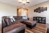 7708 Independence Pl - Photo 23