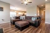7708 Independence Pl - Photo 24