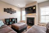 7708 Independence Pl - Photo 25