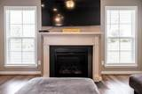 7708 Independence Pl - Photo 27