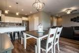 7708 Independence Pl - Photo 29
