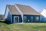 7708 Independence Pl - Photo 4