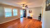 4034 Franklin Ave - Photo 10