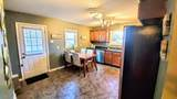 4034 Franklin Ave - Photo 12