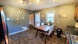 4034 Franklin Ave - Photo 13